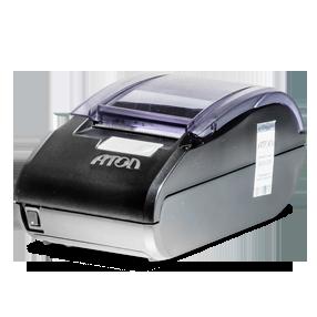 Фискальный принтер чеков Атол 30Ф+