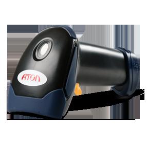 1D Сканер АТОЛ SB-1101 USB