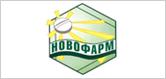 ОАО Новофарм
