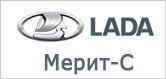 МЕРИТ – Официальный дилер LADA в г. Новокуйбышевск