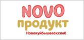 ОАО ПКФ Новокуйбышевскхлеб