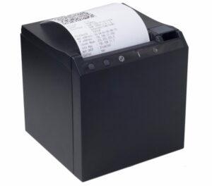 Принтер Атол Jett для печати заказов